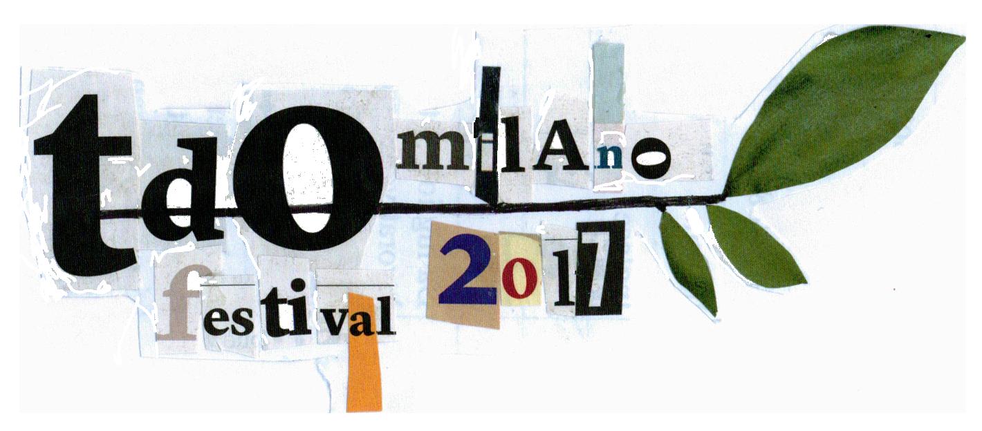 Milano TdO Festival 2017